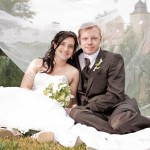 Coralie und Markus 30