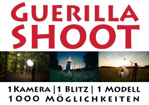 Fotoworkshop
