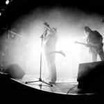 Wintersrping im Beatclub Dessau