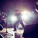 Herren im Beatclub Dessau