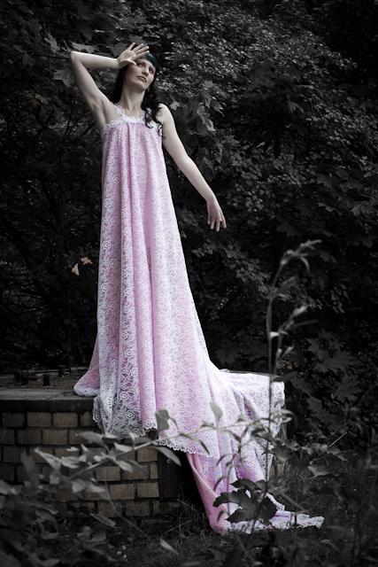 Märchenhaftes Bildbezogen und Fotoshooting Psyche Cupid für TkZuXwiOP