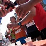 Mitteldeutscher Marathon