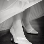 Tamron 17-50 2.8 Testbild Hochzeit