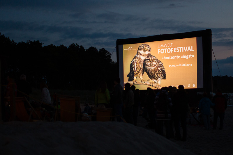 Zingst Fotofestival